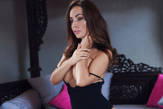 Adrienn Levai - nude pics
