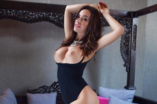 Adrienn Levai - hot photos