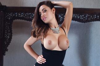 Adrienn Levai - beautiful photos