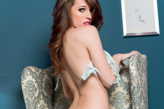 Caitlin McSwain - nude pictures