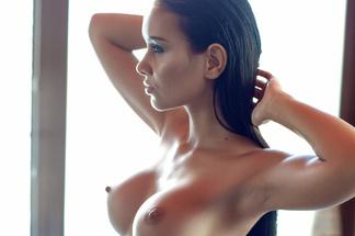 Vivien  - sexy pictures