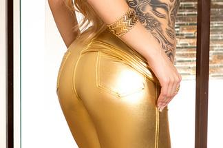 Sophia Presley - sexy photos