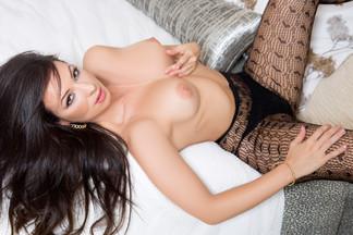 Tasha Banks - hot pics