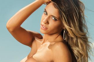 Leonela Ahumada - hot pics