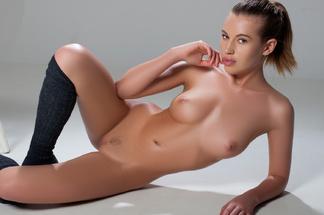 Katia Martin playboy