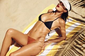 Samantha Taran - beautiful pics