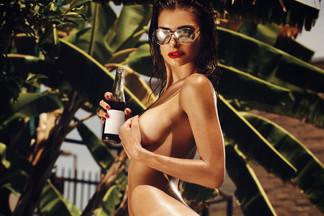Samantha Taran - beautiful photos