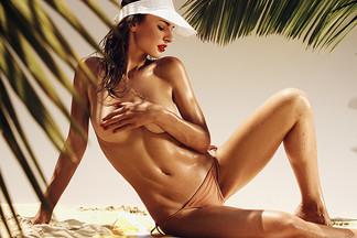 Samantha Taran in Wet Hot American Summer