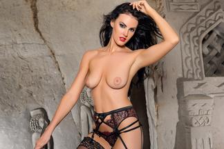 Ashleigh Hannah - naked photos