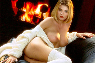 hot pictures