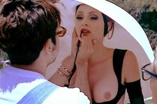 Stacy Marie Fuson,Julie Lynn Cialini - nude photos