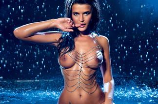 Oxana Bondarenko - hot photos