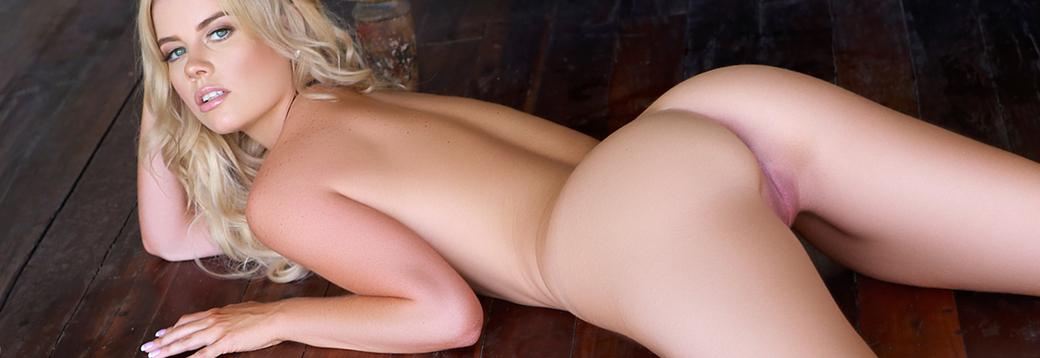Alana Wolfe