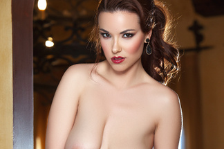 Elizabeth Marxs - beautiful pictures