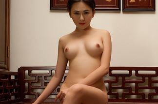 Wu Muxi playboy