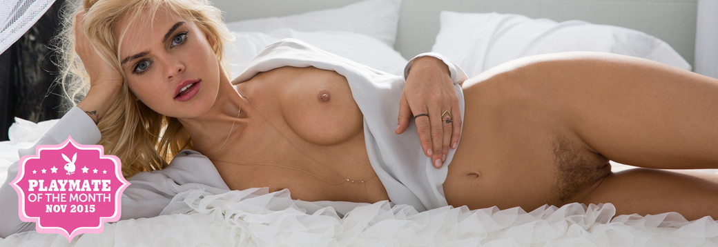 rachael-harris-porn-pics-gyno-pussy-pics