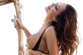 Adrienn Levai - sexy photos