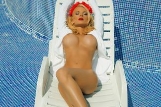 Nelly Georgieva - nude pics