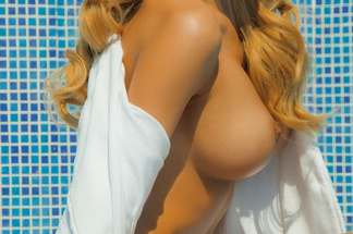 Nelly Georgieva - beautiful pics