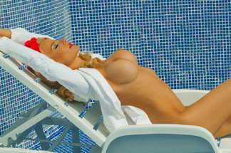 Nelly Georgieva - naked pictures