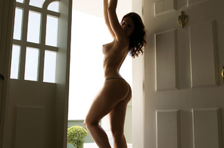 Ana Lucia Fernandes - beautiful pictures