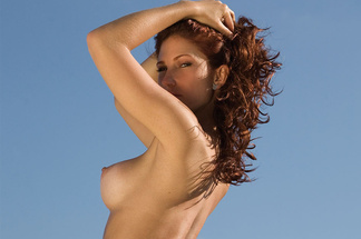 Ana Lucia Fernandes - hot pictures