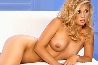 Maria Checa,Jessica Kramer,Tawny Scofield,Nancy Erminia,Jodie Oram,Julianna Pinheiro - nude pics