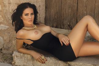 Anastasiya Nikitina - hot photos
