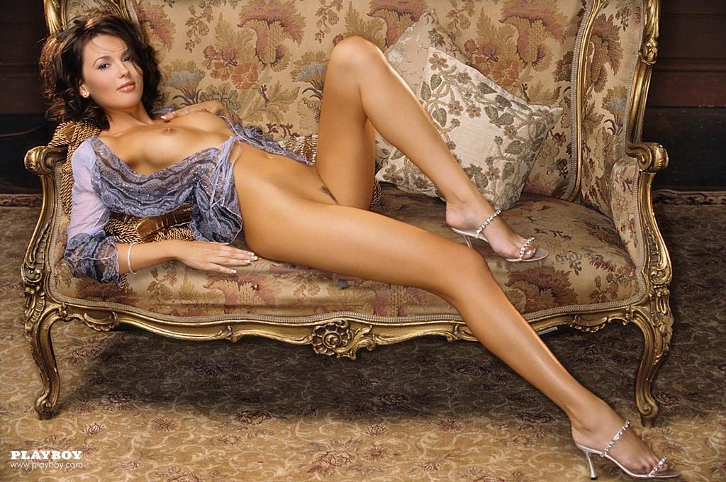 irani hot sexiest women naked