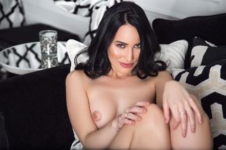 Lauren O'Conner - sexy pics