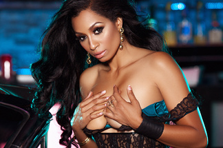 Karlie Redd - beautiful photos