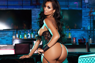 Karlie Redd - beautiful pics