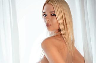Sandra Ciechomska - hot photos