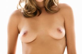 Sarah Smit - hot photos