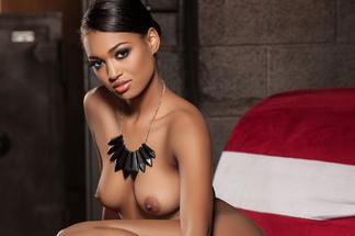 Noelle Monique - sexy photos