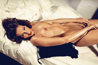 Marta Korcz - hot photos