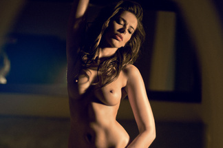 Marta Korcz - hot pictures