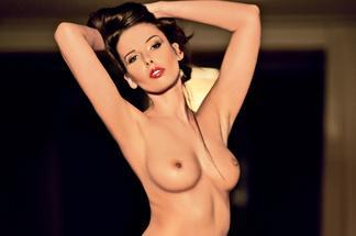 Marta Korcz - nude photos