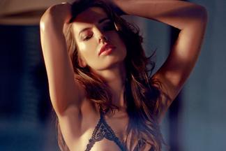 Marta Korcz - naked photos