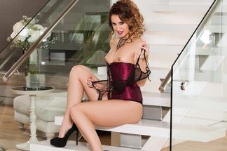Melissa Jean - nude pics