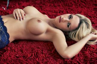 Giulia Borio - hot pictures