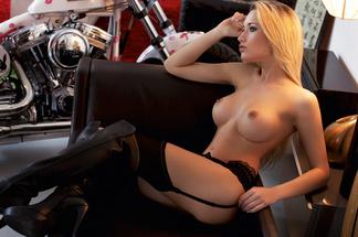Giulia Borio - naked pictures