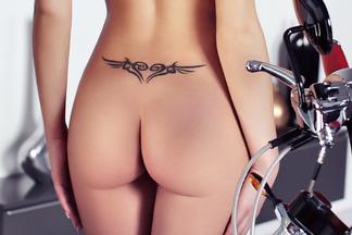 Giulia Borio - sexy photos
