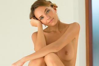 Katya Clover playboy