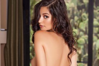 Eden Arya - sexy pictures