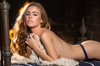 Amberleigh West - naked pictures