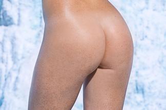 Elizabeth Ostrander - sexy photos