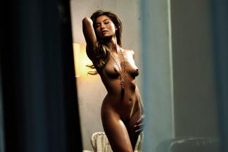 Irene Hoek - nude photos