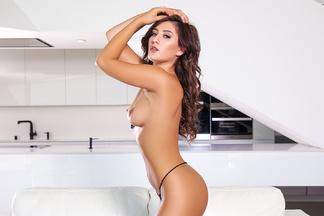 Dacia Maria - nude pictures