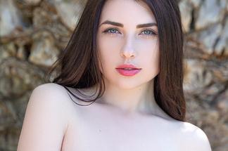 Niemira  - beautiful photos
